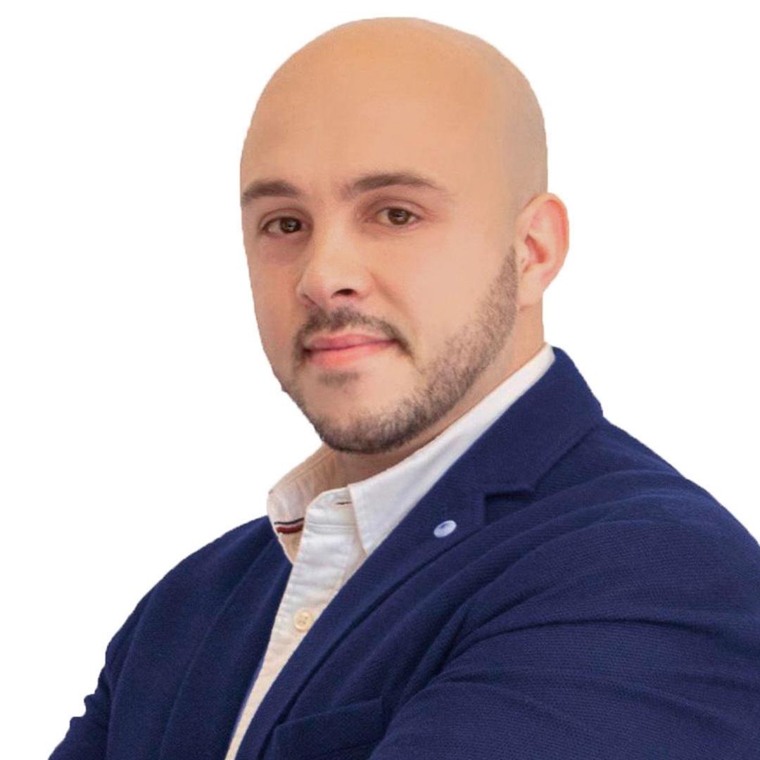 Diogo Moreira
