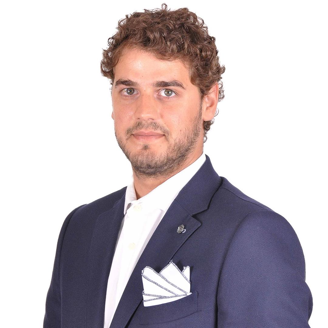 Joel Lopes