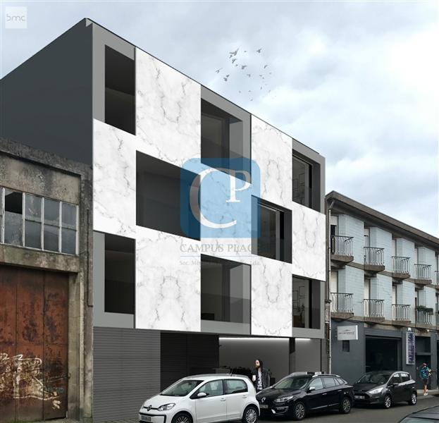 Edifício Vidal